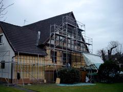 Klinkerfassade  - Fassadenplatten - Fassadenverkleidungen - Fassadenelemente