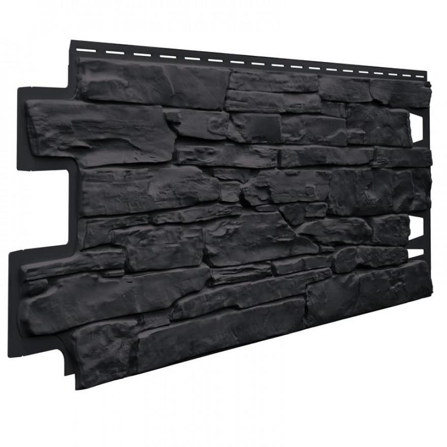solid stone regular fassaden kaufen fassadenverkleidungen klinker fassaden. Black Bedroom Furniture Sets. Home Design Ideas
