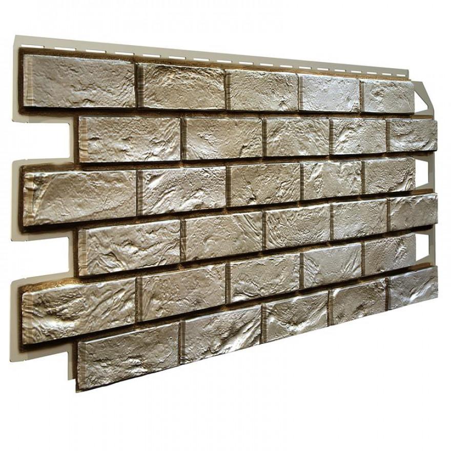 solid brick regular fassaden kaufen fassadenverkleidungen klinker fassaden. Black Bedroom Furniture Sets. Home Design Ideas