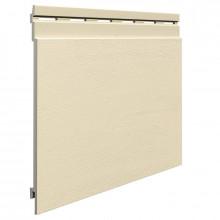 Fassadenverkleidungen - KERRA FRONT FS 301