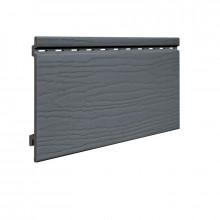 Fassadenverkleidungen - KERRA FRONT FS 201