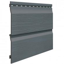 Fassadenverkleidungen - KERRA FRONT FS 202