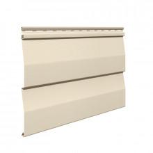 Vinyl Siding S01 Fassadenpaneele