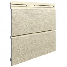 Fassadenverkleidungen - KERRA FRONT FS 302