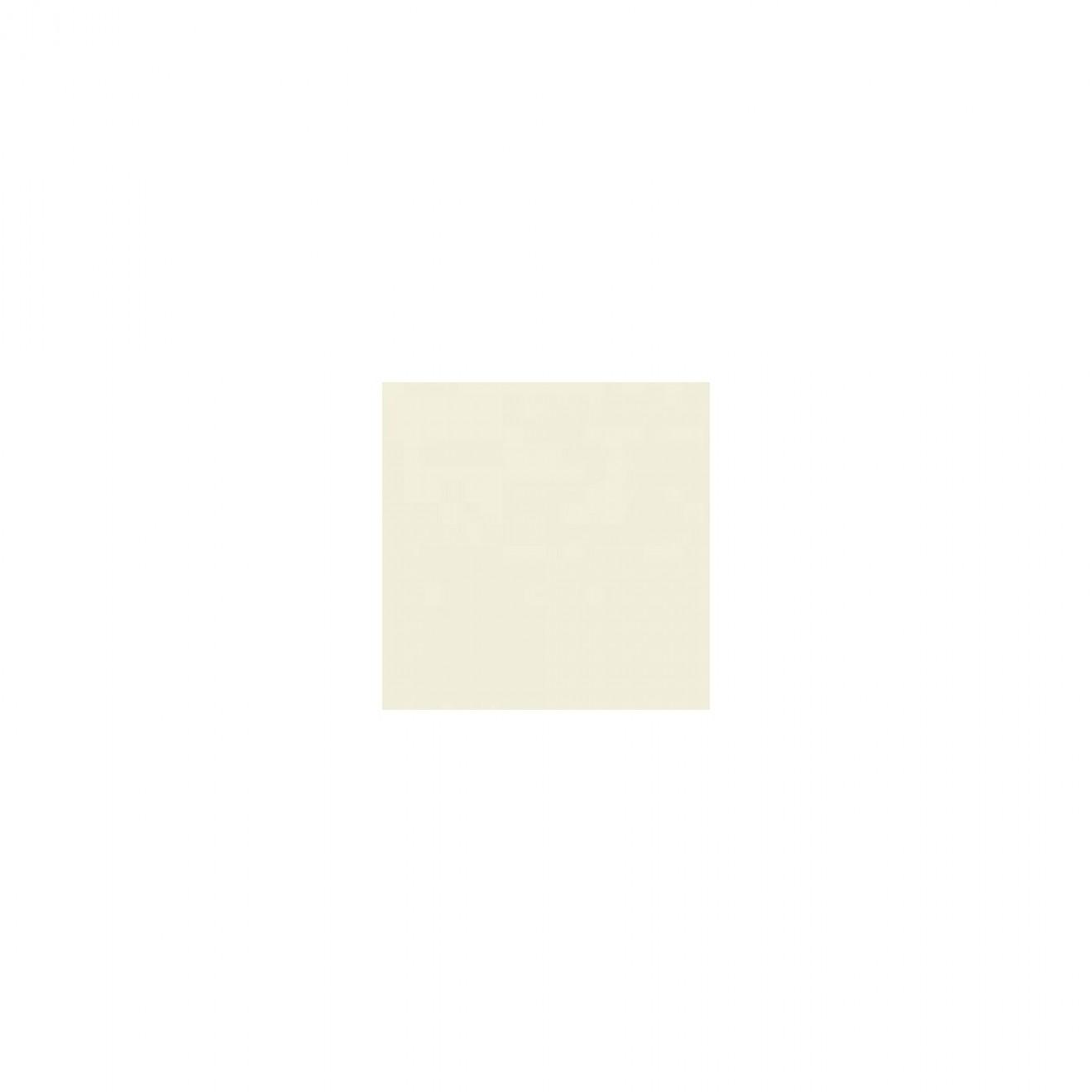 vinyplus st lpprofil fassaden kaufen fassadenverkleidungen klinker fassaden. Black Bedroom Furniture Sets. Home Design Ideas